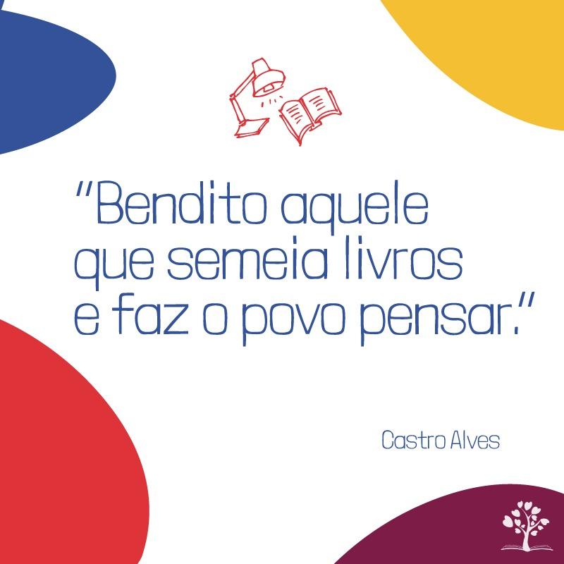castroalves_semeialivros_poesia