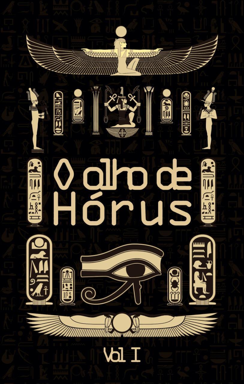 Olho de Horus_conto_VanessaTeles